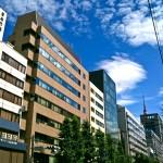 長野市オフィス